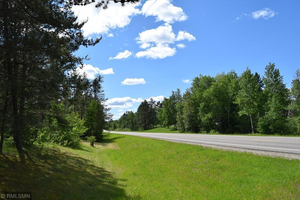 1655 County 7 - Photo 1