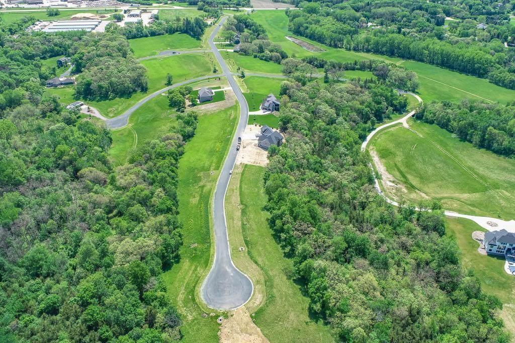 TBD Salley Ridge (L8b1) Lane - Photo 1