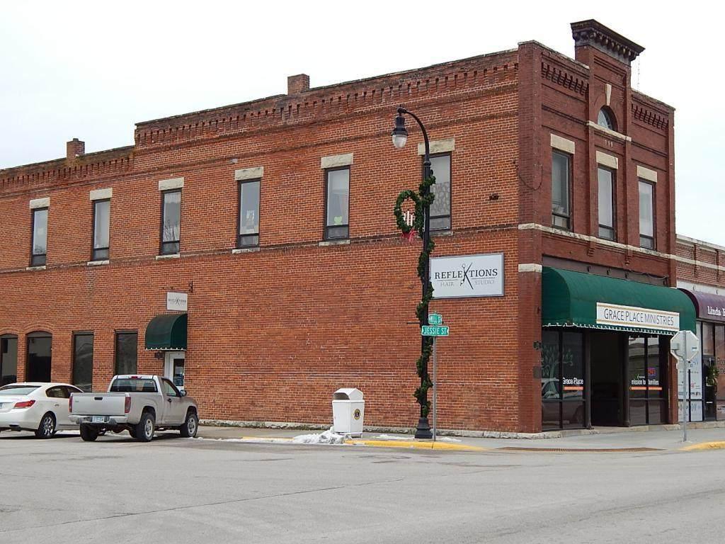 300 Mill Street - Photo 1