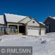 8265 W 200th Street, Lakeville, MN 55044 (#5134767) :: The Snyder Team