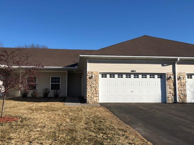 1805 Trillium Way, Hudson, WI 54016 (#5135961) :: The MN Team