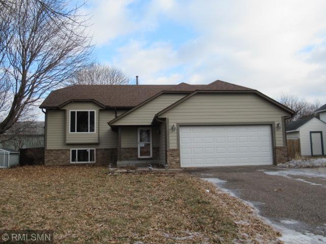 7293 Jewel Avenue S, Cottage Grove, MN 55016 (#5136240) :: Olsen Real Estate Group