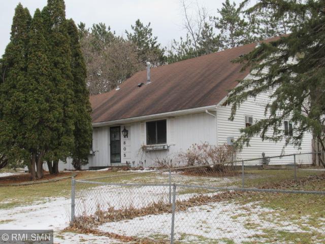 7805 Inskip Trail S, Cottage Grove, MN 55016 (#5136683) :: Olsen Real Estate Group