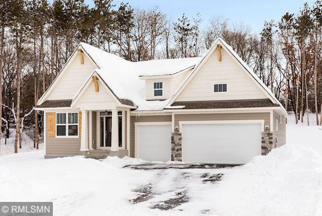 7036 61st Street S, Cottage Grove, MN 55016 (#5142718) :: The Michael Kaslow Team