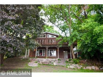 2385 62nd Street NW, Maple Lake, MN 55358 (#5143534) :: The Preferred Home Team