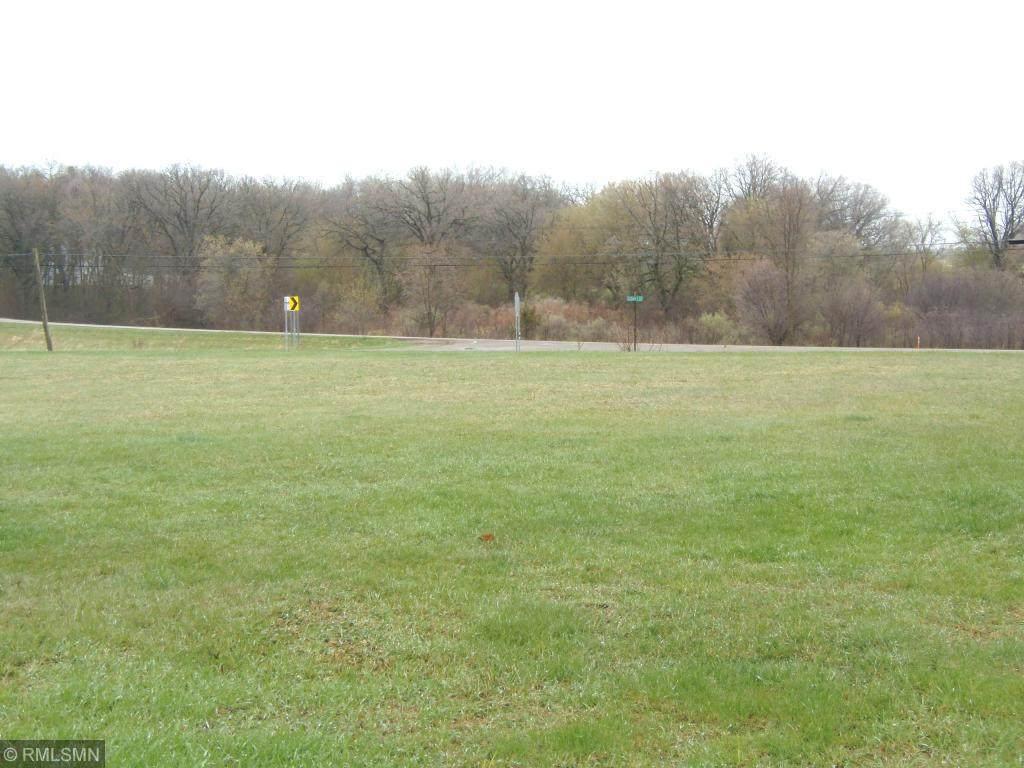 911 Meadowlark Lane - Photo 1