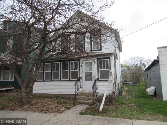 23340 Main Street, Hampton, MN 55031 (#5148584) :: Olsen Real Estate Group