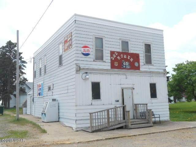 4098 Main Street - Photo 1