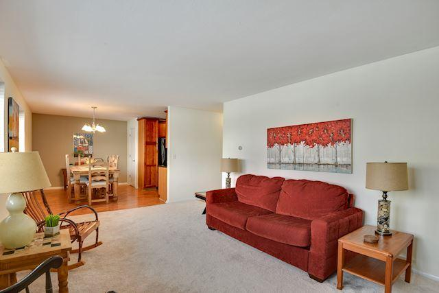 4400 Upton Avenue S #101, Minneapolis, MN 55410 (#5193074) :: The Michael Kaslow Team