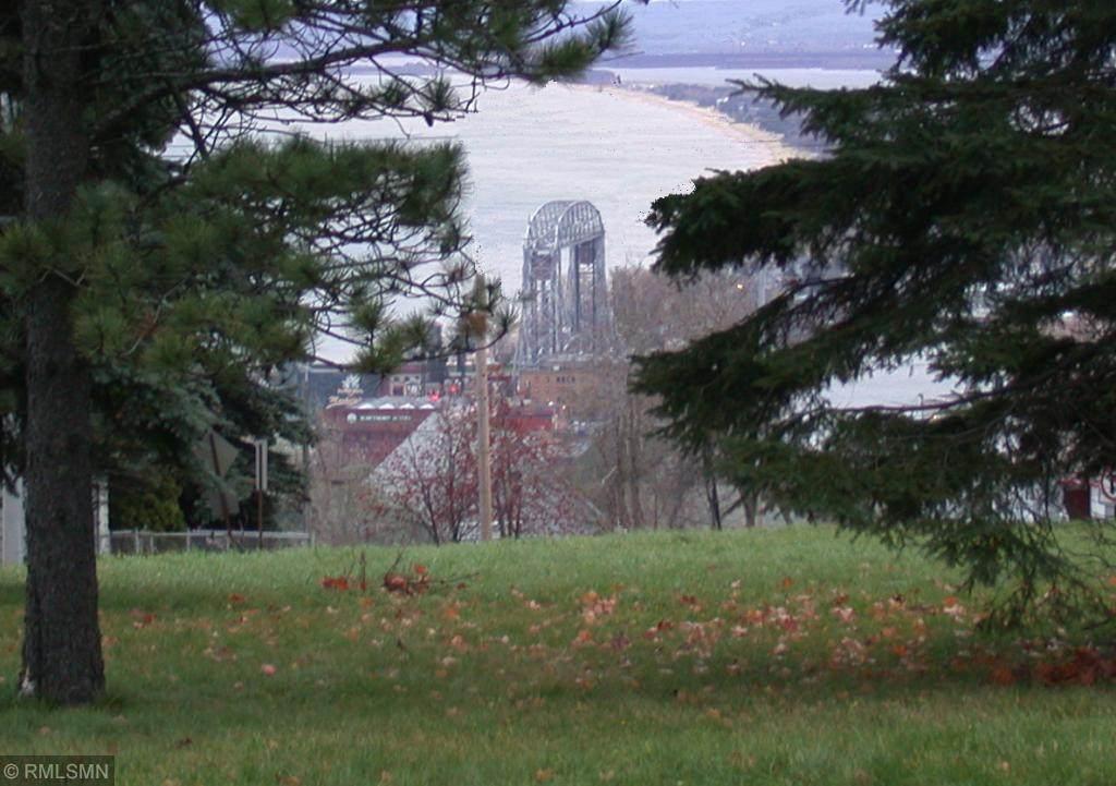 101 Skyline Parkway - Photo 1