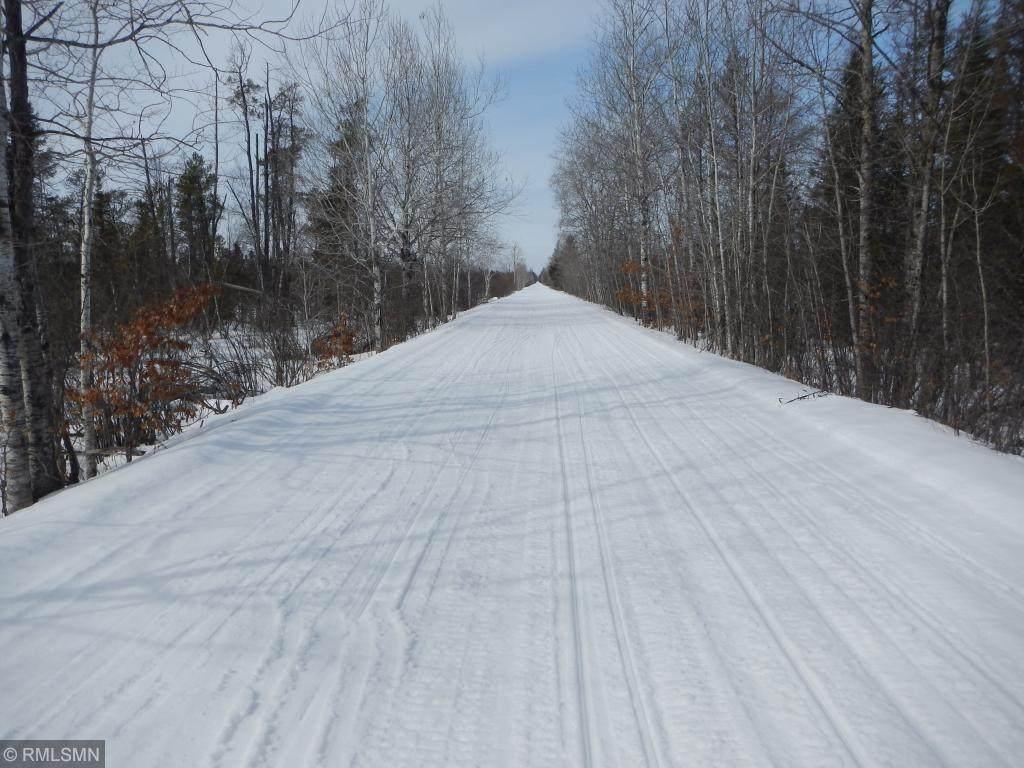 XXX Soo Line Trail - Photo 1