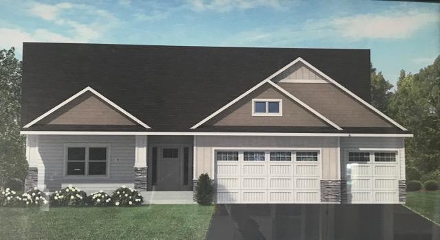 1104 Susan Lane, Roberts, WI 54023 (#5207866) :: House Hunters Minnesota- Keller Williams Classic Realty NW