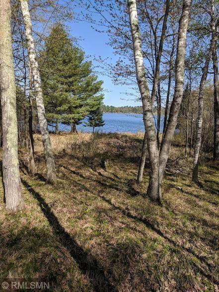 LOT 22 BLK 3 Ox Lake Landings - Photo 1