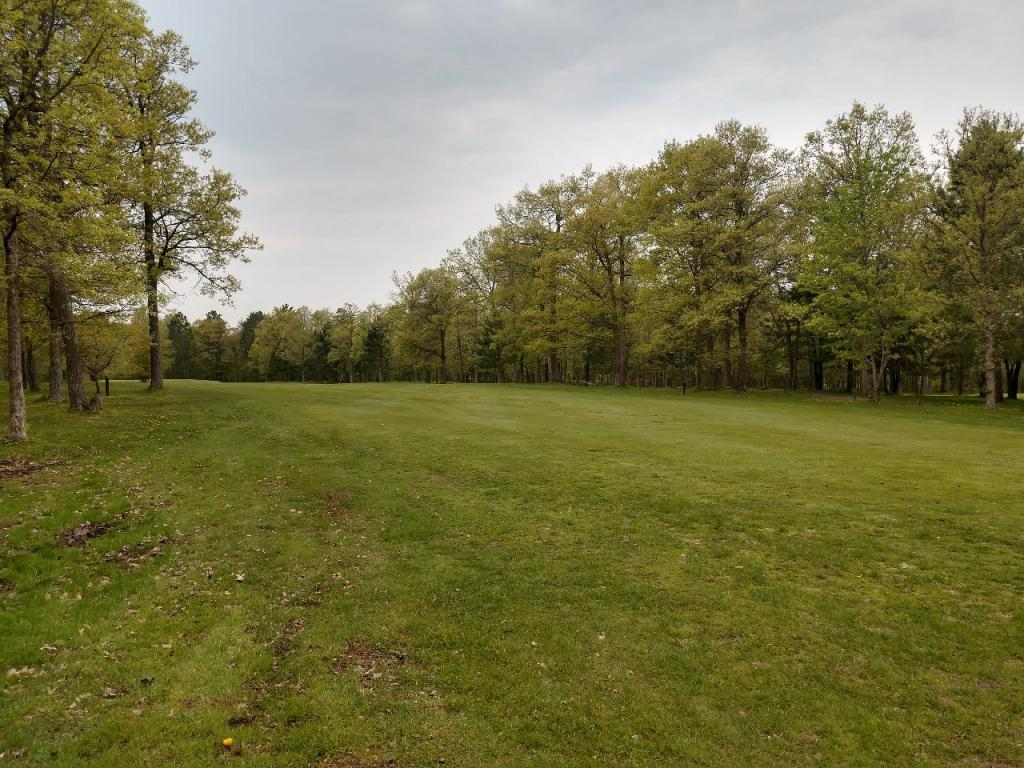 16 Golf View Trail - Photo 1