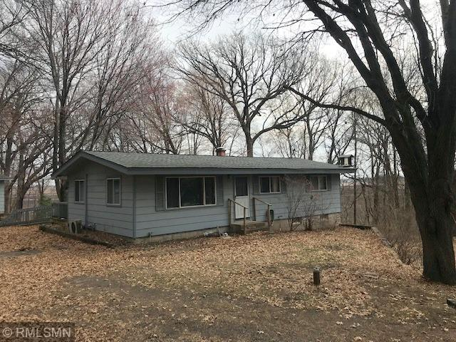 42125 Gopher Avenue, Harris, MN 55032 (MLS #5224301) :: The Hergenrother Realty Group