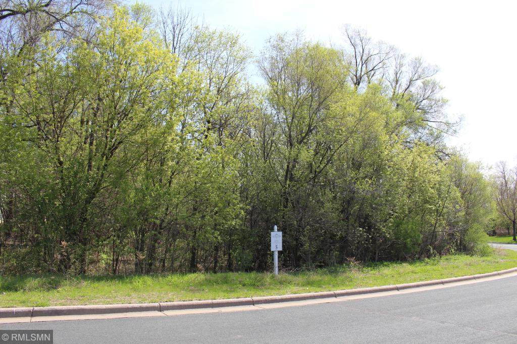1648 Oak Hill Drive - Photo 1