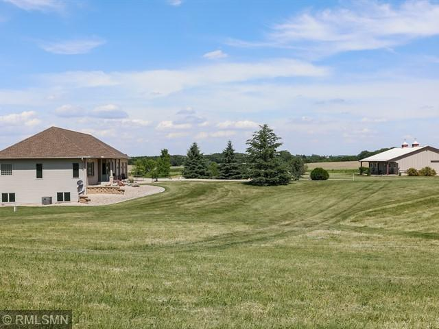 27600 Zachary Avenue, Elko New Market, MN 55020 (#5230365) :: The Michael Kaslow Team