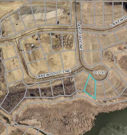 11617 Large Circle NE, Albertville, MN 55301 (#5233063) :: Tony Farah | Coldwell Banker Realty