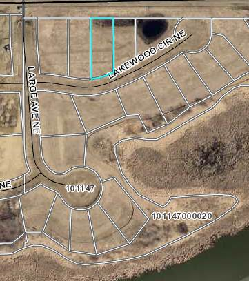 11626 Lakewood Circle NE, Albertville, MN 55301 (#5233080) :: Tony Farah | Coldwell Banker Realty