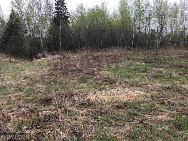 Lot 11&12 B3 Colby Circle, Hoyt Lakes, MN 55750 (#5236930) :: The Pietig Properties Group