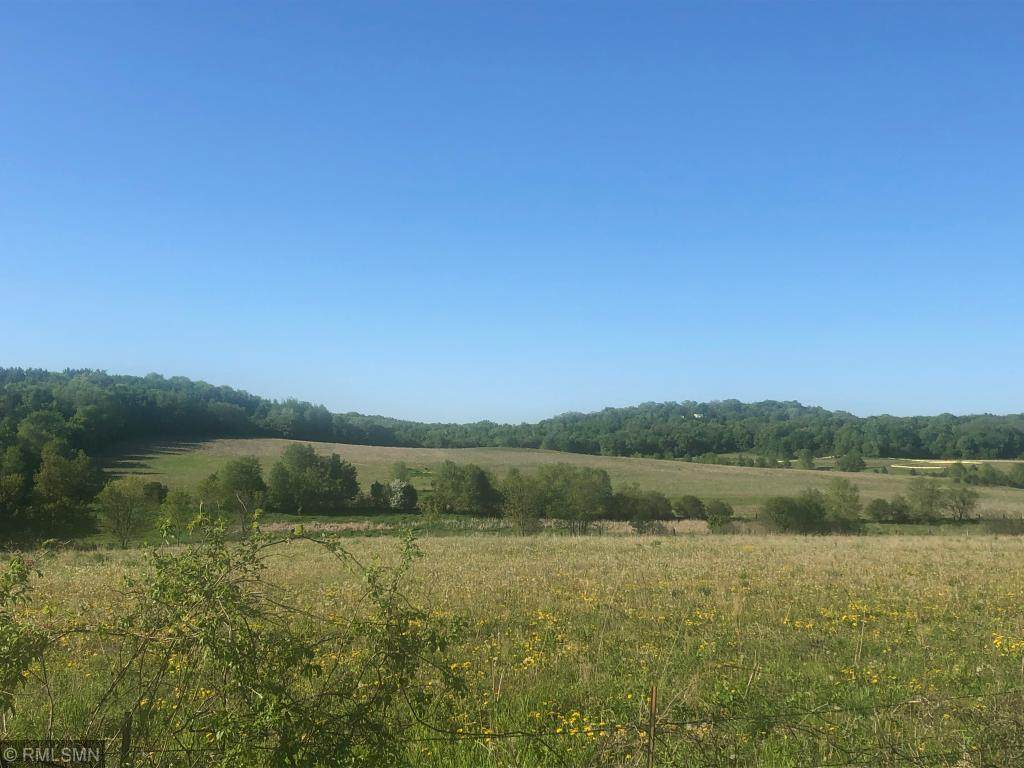 5580 Oakridge Trail N - Photo 1