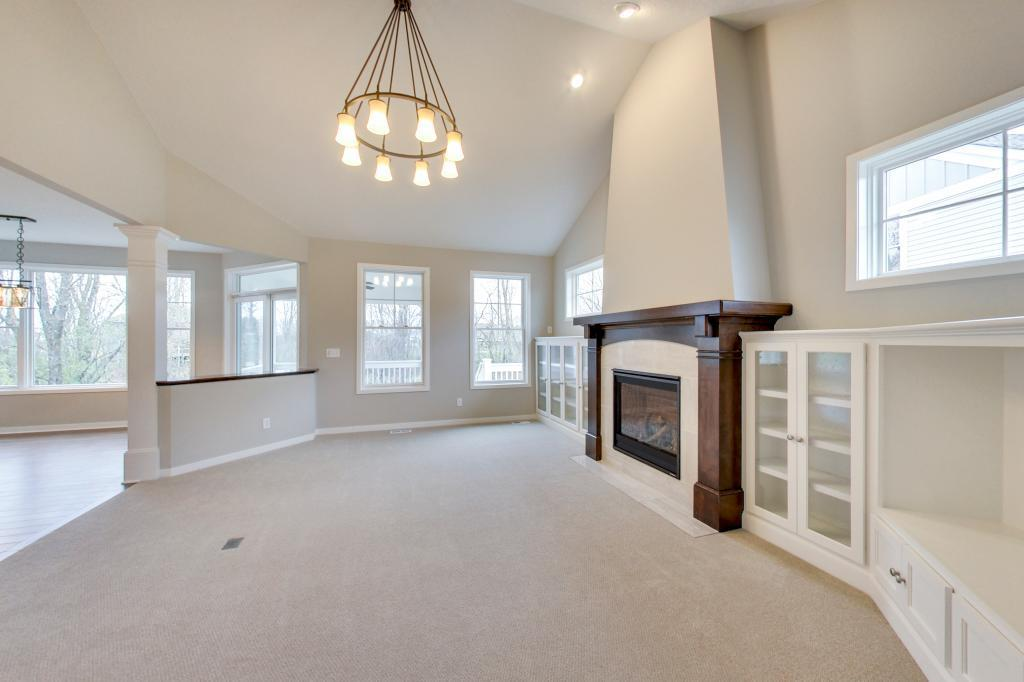 4714 Fable Road - Photo 1