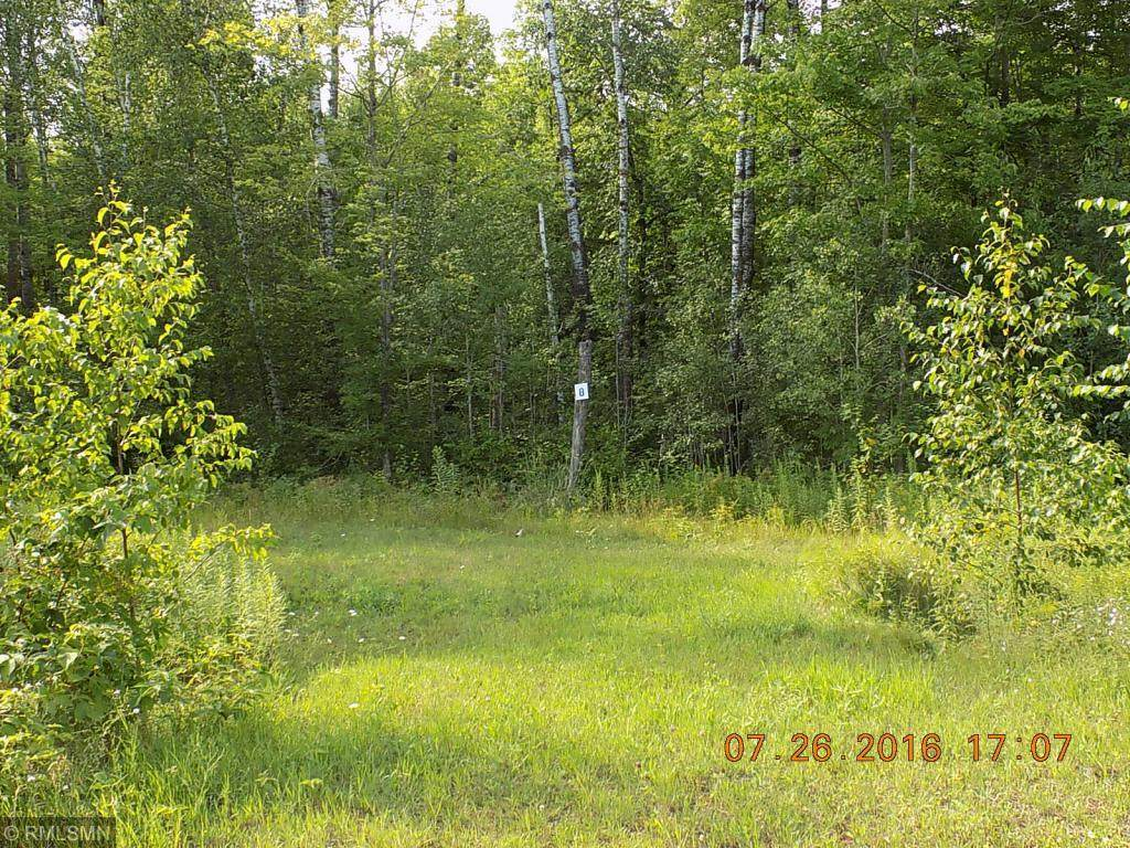 54595 United Country Court - Photo 1