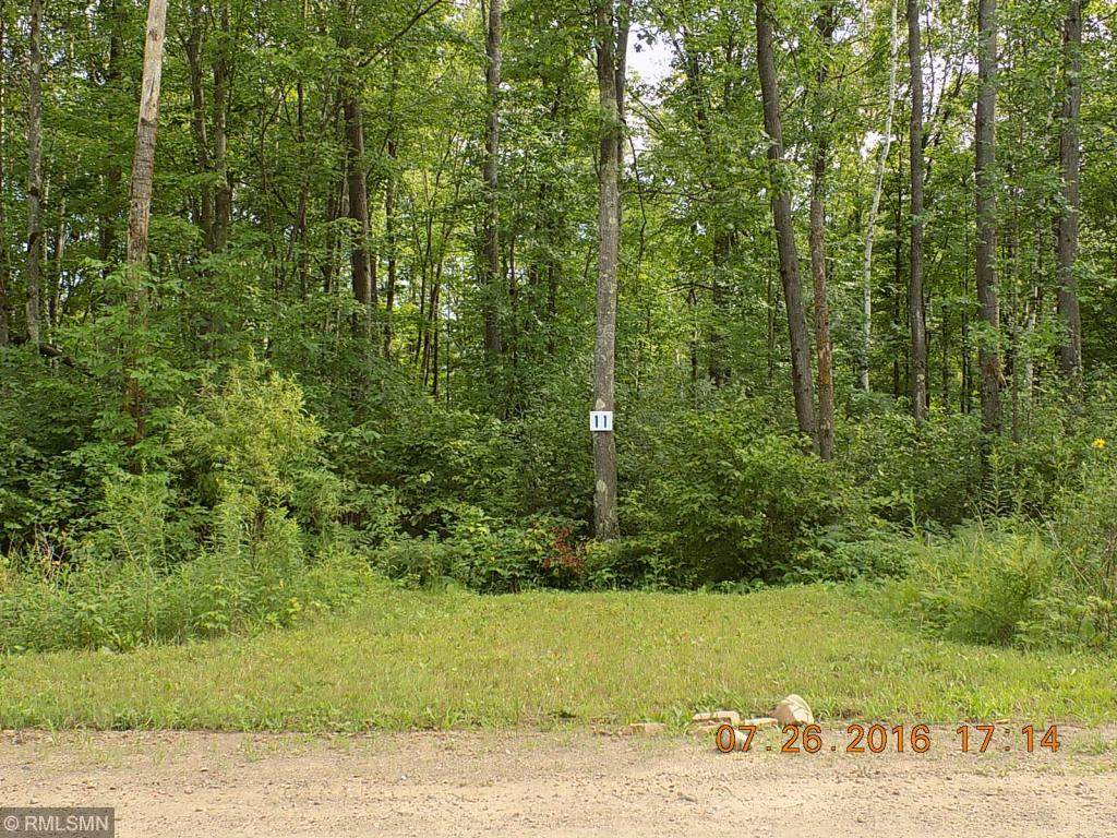 54576 United Country Court - Photo 1