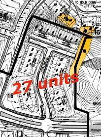 1520 Cross Lane, Dundas, MN 55019 (#5243105) :: Bos Realty Group