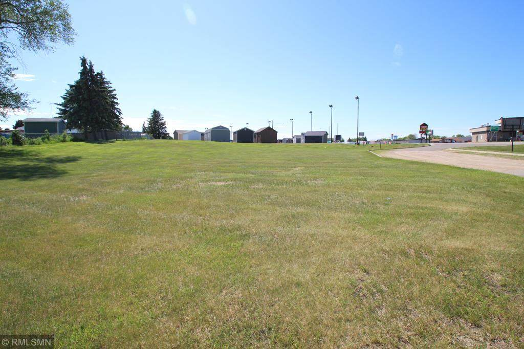 150 State Highway 55 - Photo 1
