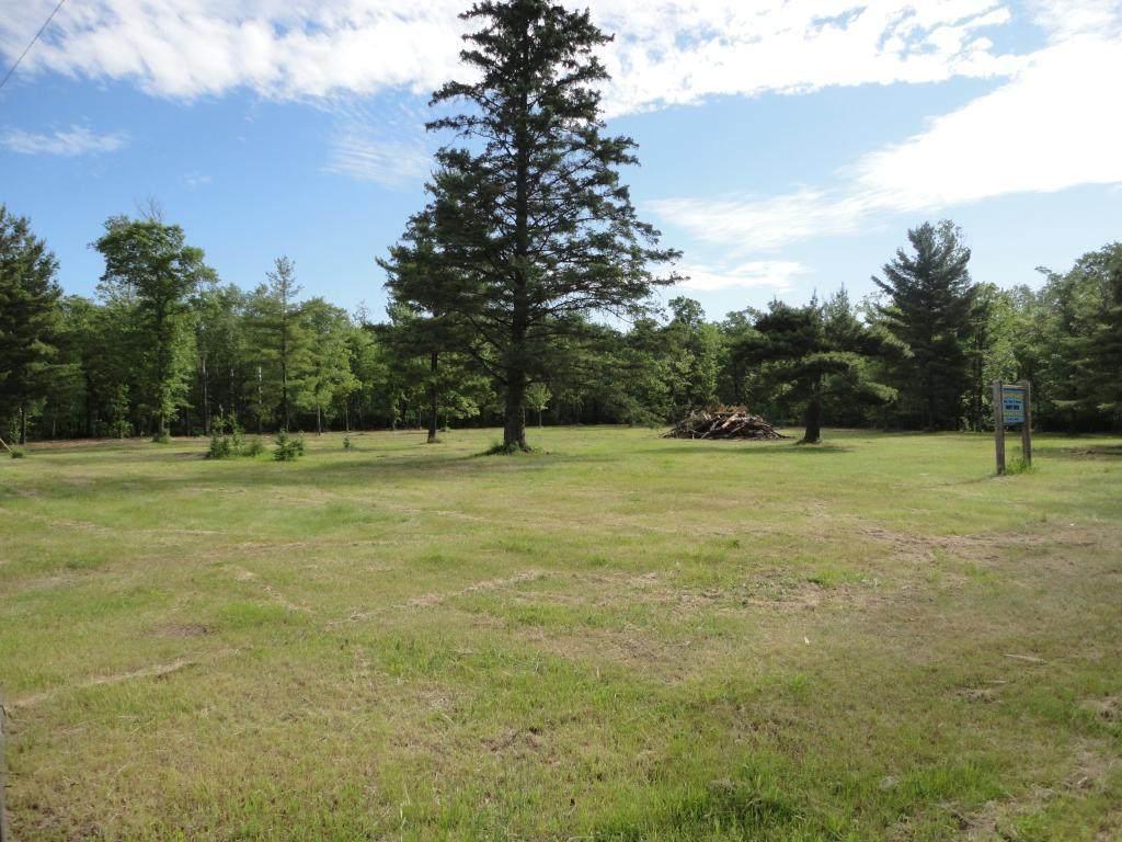 40516 County Road 136 - Photo 1