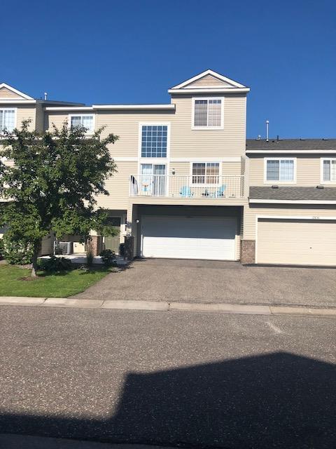 17854 66th Avenue N #17854, Maple Grove, MN 55311 (#5260566) :: House Hunters Minnesota- Keller Williams Classic Realty NW