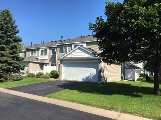 2029 Gresham Avenue N, Oakdale, MN 55128 (#5262053) :: Olsen Real Estate Group