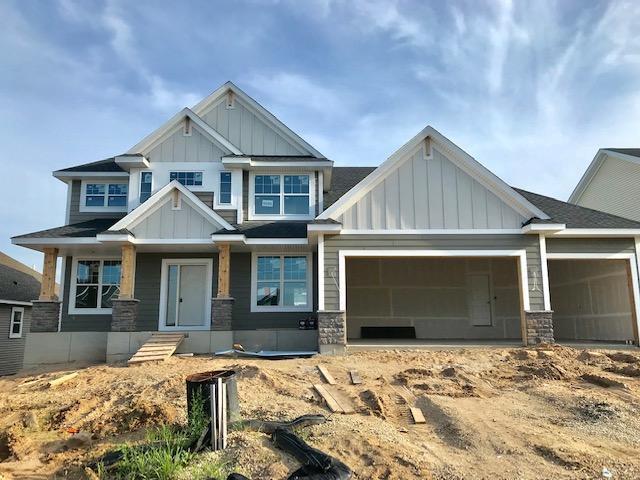 9595 7th Street N, Lake Elmo, MN 55042 (#5262846) :: Olsen Real Estate Group