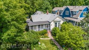 205 3rd Street, Excelsior, MN 55331 (#5266521) :: Bre Berry & Company