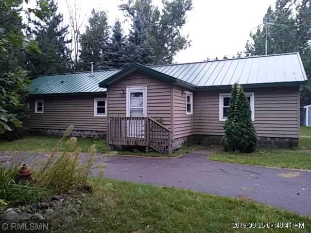 15097 Marie Lane, Little Falls Twp, MN 56345 (#5271398) :: The Michael Kaslow Team