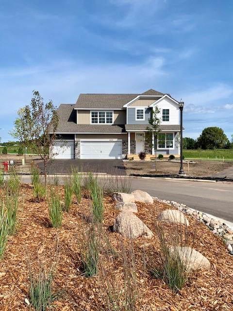 6600 Jasmine Avenue S, Cottage Grove, MN 55016 (#5291958) :: Olsen Real Estate Group