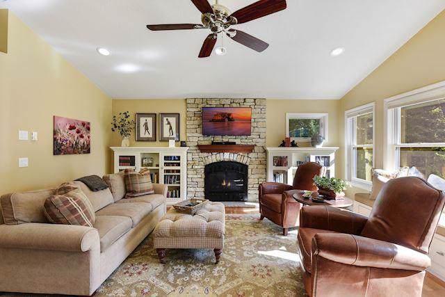 1505 Holdridge Lane, Wayzata, MN 55391 (#5295761) :: Bre Berry & Company