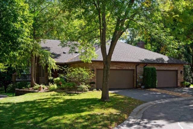 1146 Hollybrook Drive, Wayzata, MN 55391 (#5296182) :: Bre Berry & Company