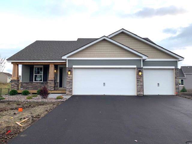 9177 67th Street S, Cottage Grove, MN 55016 (#5322122) :: HergGroup Northwest