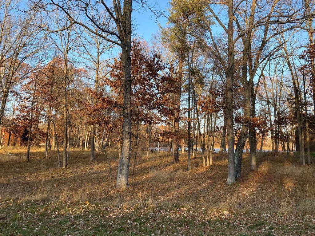 Lot6.Block3 Talon Trail - Photo 1
