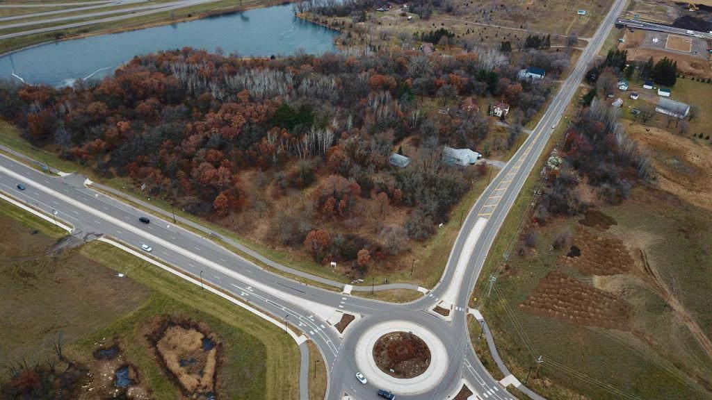 3225 County Road 74 - Photo 1