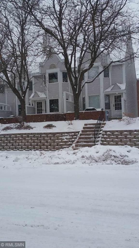 1109 1st Street S, Hopkins, MN 55343 (#5333977) :: HergGroup Northwest