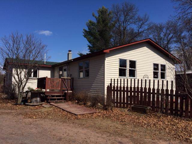 15177 State Road 70 - Photo 1