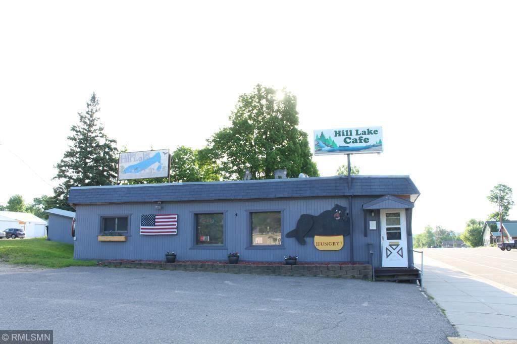 151 Lake Avenue - Photo 1