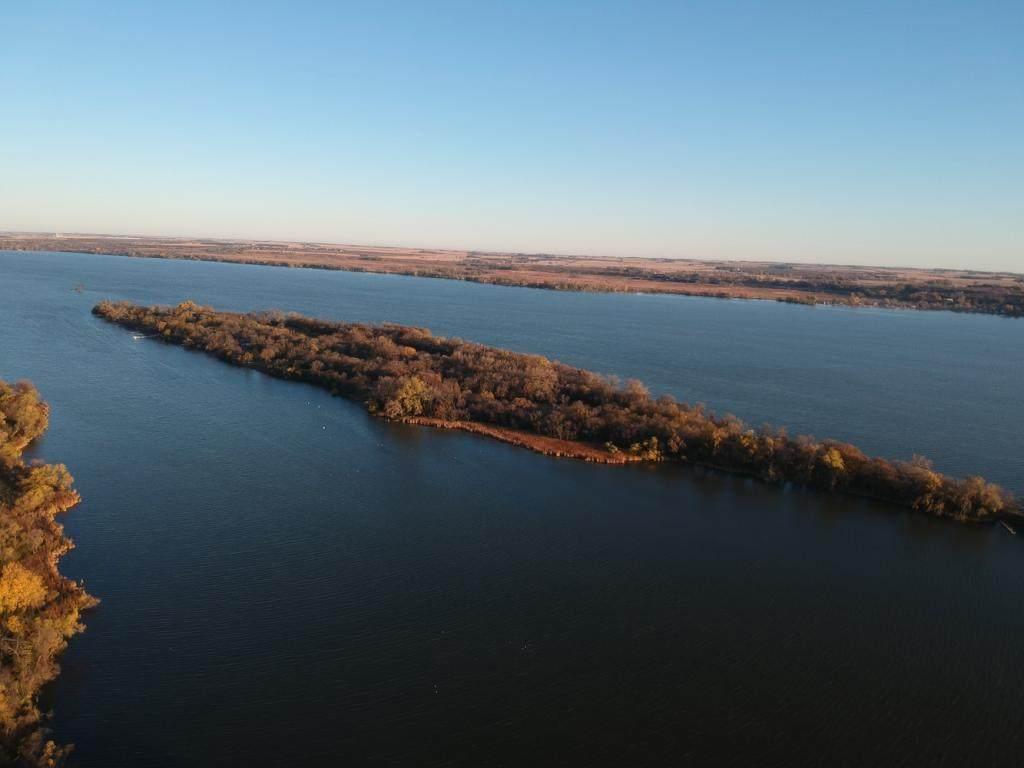 38 Lakota Island Estate - Photo 1