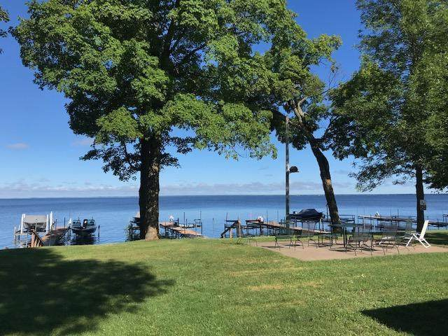 20433 326th Avenue #13, Lakeside Twp, MN 56342 (#5434114) :: The Janetkhan Group