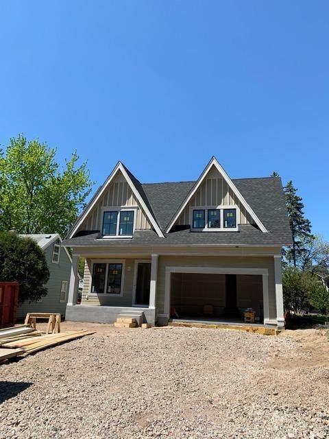 5904 Kellogg Avenue, Edina, MN 55424 (#5474783) :: The Preferred Home Team