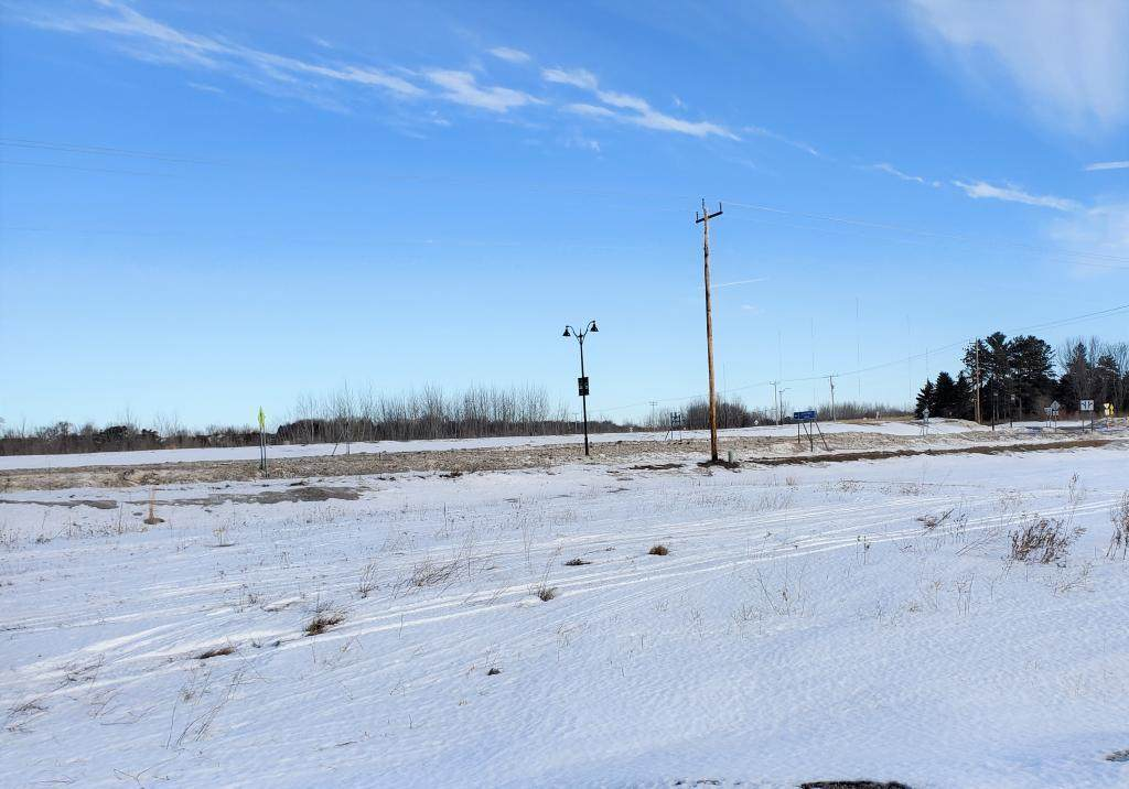 900 Golden Spike Road - Photo 1