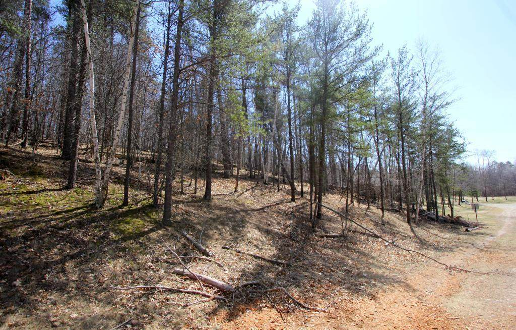 Lot 91-98 Appalachian Drive - Photo 1